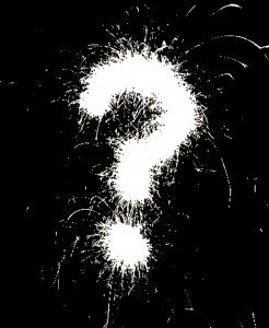 12-08-15 splatter-question-1171359-639x778
