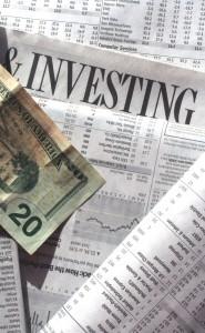 12-29-15 investing-2-1239031-639x1034